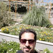 nimabn's profile photo