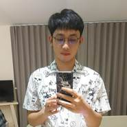 user_humcb28716's profile photo