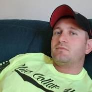campbelljohnson775's profile photo