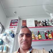mohammadb848531's profile photo