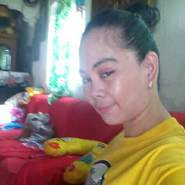 lovelyjoy15r's profile photo