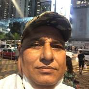 harjits969096's profile photo