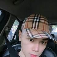 stevenchong382454's profile photo