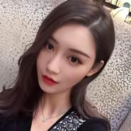 jingqil's profile photo