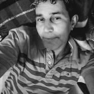altinol9's profile photo