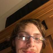 michael638714's profile photo