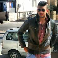 omar92222's profile photo