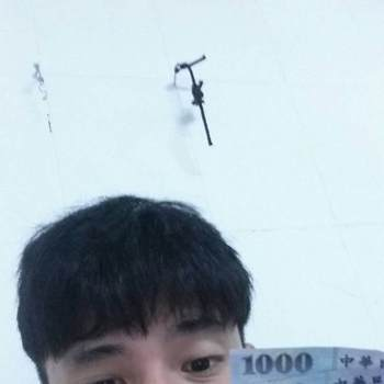 phamt061169_Tainan_Single_Male