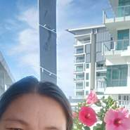 vivian476719's profile photo