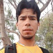 manu997768's profile photo