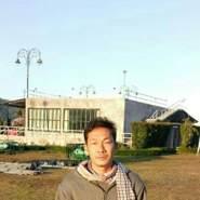 user_la364's profile photo