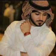 ammarh867487's profile photo