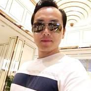 alexk668662's profile photo