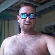 clebers16's profile photo