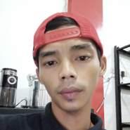 soed701's profile photo
