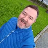 paulj36890's profile photo