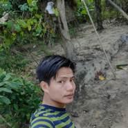 kusumc823122's profile photo