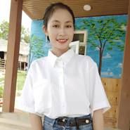 lena465279's profile photo