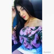 florida984185's profile photo