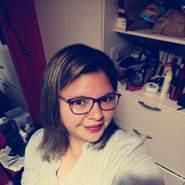 carolina057's profile photo