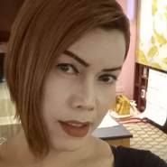 liszyr's profile photo