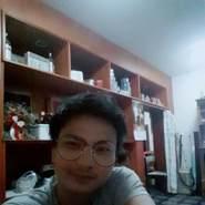 userucsvr23506's profile photo