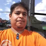 carlosc642644's profile photo