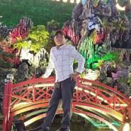 nguyena482123's profile photo