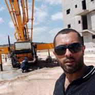 mohamedm860553's profile photo