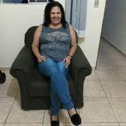 andreiap40788's profile photo