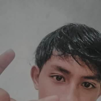 apriansah813694_Sumatera Selatan_Singur_Domnul