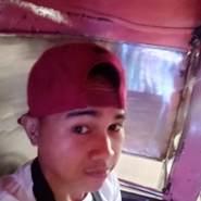manilynb139555's profile photo