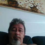 tony241740's profile photo