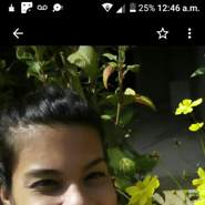 fernanda482803's profile photo