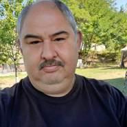 todericad's profile photo