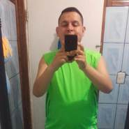 yeison636185's profile photo