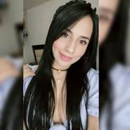 Yuliiii333's profile photo
