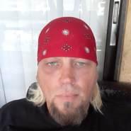 billl006962's profile photo