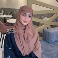 hajra57s's profile photo