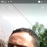 muhammeda68023's profile photo