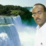 bakriy714386's profile photo