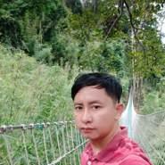 sithpaserdp's profile photo
