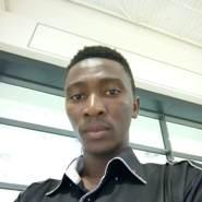 leonard2022's profile photo