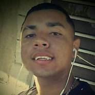 ivetter108809's profile photo