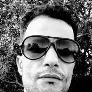 gml6538's profile photo