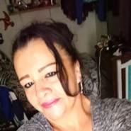 leticiag710482's profile photo