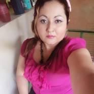 gladislandaverd21580's profile photo