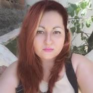 landaverdegladys6's profile photo