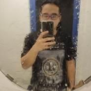 phanm55649's profile photo