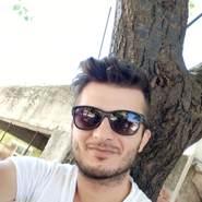 burakk670759's profile photo